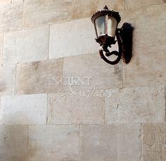 Antique-Flat-Wall-Stone-18.jpg (850×825)