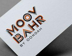 Confira este projeto do @Behance: \u201cMoovbahr Brand Identity\u201d https://www.behance.net/gallery/29547055/Moovbahr-Brand-Identity