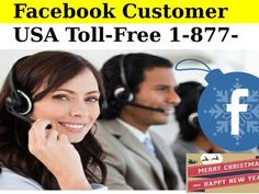 Biggest Christmas sale at Facebook Customer Service 1-877-350-8878Do you know that the biggest Christmas sale is going to start soon? And for that, we are offering the amazing Facebook services for free at Facebook Customer Service. So, grab this offer until the offer expires and for the same thing, you should dial our toll-free number 1-877-350-8878. Click on this link http://www.monktech.net/facebook-customer-support-phone-number.html for more information.