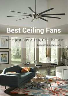 Best Ceiling Fans PhotoB