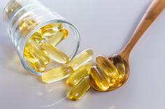 Los Beneficios del #aceite de Onagra