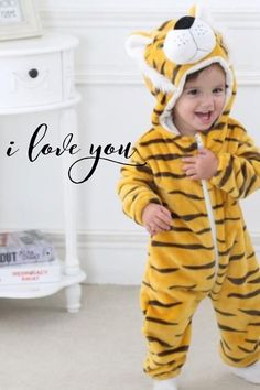 835d24828 Cuddle up to your little ones with these ultra soft, super cute fun pajamas  💕