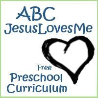 See all of the ways to connect with other mommas of preschoolers through ABC Jesus Loves Me Groups.  Share ideas, ask questions, and learns tips.