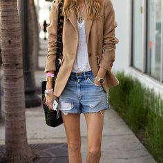 LoLoBu - Fashion, Style Ideas and Inspiration, Bloggers Style