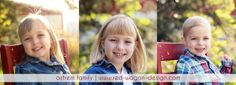 #childrensphotography  www.red-wagon-design.com