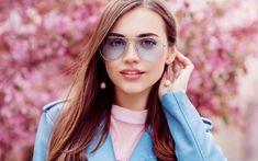 Press - Cheap Sunglasses