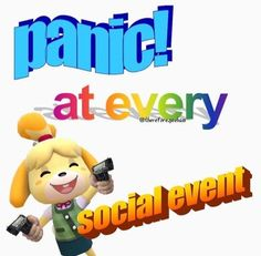 this image gives off a type of energy that i can't describe Reaction Pictures, Funny Pictures, Haha Funny, Hilarious, Animal Crossing Memes, Dankest Memes, Jokes, Out Of Touch, Baguio