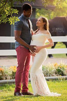 HoustonMaternity photographer, cypress Maternity photographer, Katy…