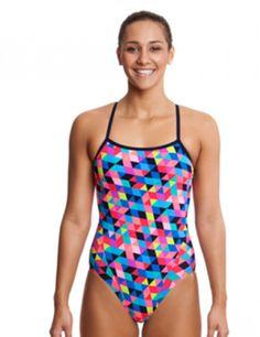 dda3c619ee9 35 best Funkita images in 2017 | Bikini, Swimwear, Baby bathing suits