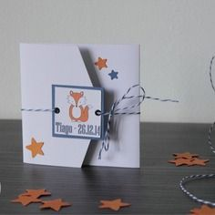 Stampin Up, Place Card Holders, Invitations, Cards, Etsy, Scrapbooking, Illustrations, Sweet, Haunted Forest