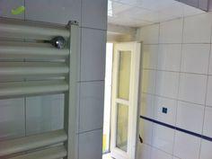 Apartment 1 Bedroom To rent 750€ in Lisboa, Santa Maria Maior, Baixa (São Nicolau) - Casa Sapo - Portugal´s Real Estate Portal