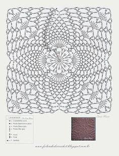 bata+de+crochetc.jpg (245×320)