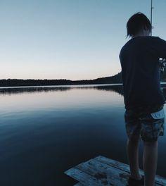 Celestial, Sunset, The Originals, Beach, Water, Outdoor, Sunsets, Water Water, Outdoors