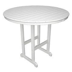 patio furniture mouvement trex outdoor furniture yacht club