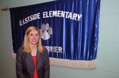 Arkansas Educational Television Network (AETN) announces Greenbrier teacher Sarah Jerry is selected for 2014 PBS LearningMedia Digital Innovators Program.
