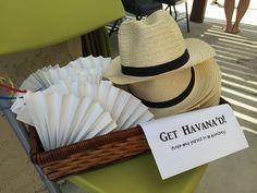 50 havana night party ideas 42