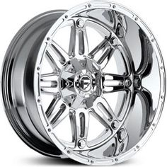 Fuel Hostage Chrome Wheels For Sale & Fuel Hostage Rims And Tires Truck Rims And Tires, Custom Wheels And Tires, Wheels For Sale, Truck Wheels, Fuel Rims, 24 Rims, Wheel And Tire Packages, Aftermarket Wheels, Chrome Wheels
