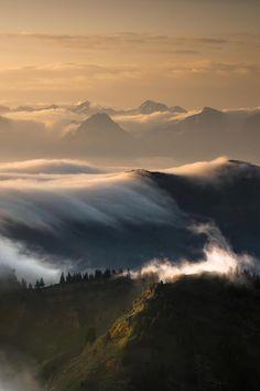 Avalanche| byrazvan macavei.