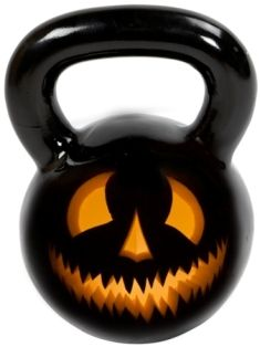 Halloween is next week!!!! What are you going to dress up as?   A great prize awaits you at Fitness Professional Online as we will be holding a #Halloween #photocontest designed specially for all you fit pros.