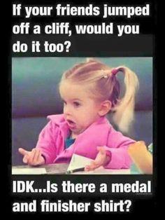 Right???