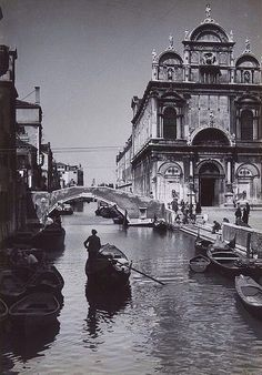 View Benátky by Jan Lauschmann on artnet. Browse upcoming and past auction lots by Jan Lauschmann. Historical Images, Black N White Images, Claude Monet, Color Photography, Tower Bridge, Prague, Black And White Photography, Taj Mahal, Past