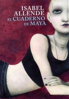 Maya Vidal se ve obligada a ocultarse de quienes la persiguen en la isla de Chiloé. El ajuste de ambiente le hace crecer.