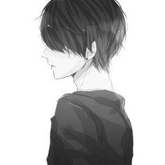 ~ 爱 ~