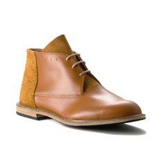 Image of VELT Shoes NO Ø3