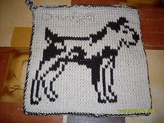 Jack-russel-terrier_small2