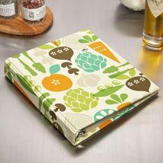 Recipe Journal, Green Garden Food Journal, Journal Prompts, Recipe Journal, Art Journals, Beautiful Notebooks, Green Garden, Journaling, Recipes, Tips