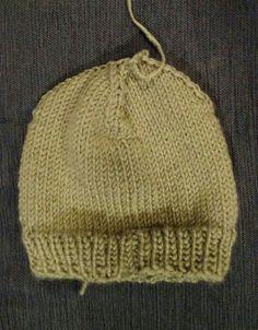 Karhukoto – Käsityöblogi Knitted Hats, Knitting, Fashion, Moda, Tricot, Fashion Styles, Breien, Stricken, Weaving