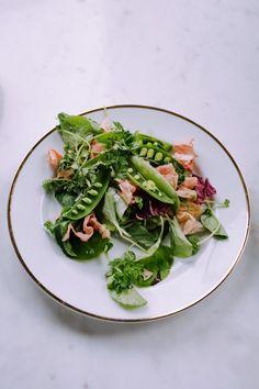117 Best Spring images | Food, Food recipes, Eat