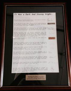 Shapter Story NBWG