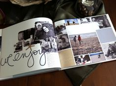 making templates as jpgs for photo books in iPhoto