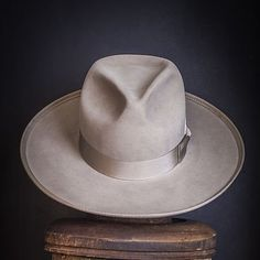 Hat 153