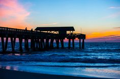Whether you preferpasta,pizza or southern standards, these Tybee Islandrestaurants will give you the fuel you need to power through Critz Tybee Run Fest.