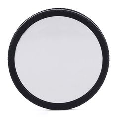 PTZ Control Panel HD Drone Camera CPL Lens Filter for DJI inspire1/ osmoX3 - Black. Find the cool gadgets at a incredibly low price with worldwide free shipping here. PTZ Control Panel HD Drone Camera CPL Lens Filter for DJI inspire1/ osmoX3 - Black, Other Accessories for R/C Toys, . Tags: #Hobbies #Toys #R/C #Toys #Other #Accessories