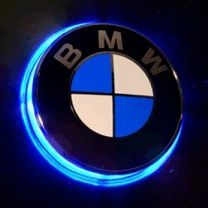 Doanster's Avatar Bmw Design, Bmw Wallpapers, Motorcycle Logo, Bmw 1 Series, Bmw X3, Friends Show, Bmw Cars, Fashion Images, Blue Rings