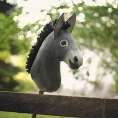 The official website of Eponi hobbyhorse creations, premium Finnish designer hobbyhorses. Stick Horses, Horse Crafts, Hobby Horse, Horse Stables, Bear Doll, Photo And Video, Animals, Teddy Bears, Carousel