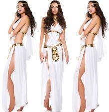 053f96f8f8 Goddess dress. Halloween Fancy DressGoddess Halloween CostumeGreek ...