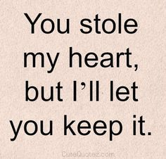 Unique and romantic Heart touching love quotes for him. enjoy sharing these beautiful Love Quotes for Him for long distance relations and images Love Quotes For Him Romantic, Love Quotes For Her, Inspirational Quotes About Love, Love For Her, I Love You Quotes For Boyfriend, Love Quotes For Him Funny, Romantic Sayings, Sweet Memes For Her, Flirty Quotes For Her