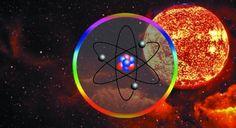 Libros de metafísica para descargar - La metafísica es la ciencia qué estudia todos los aspectos de la realidad y los eventos que no se pueden medir ni estudiar a través de la investigación cie