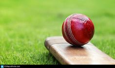 ICC's New Rules And The Recent Spate Of Big Innings In ODIs