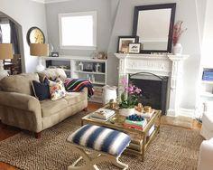 #livingroom #house #