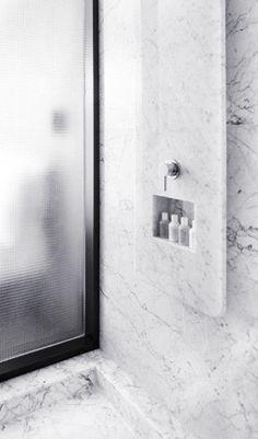 Design Systems | Tuve Hotel | Hong Kong