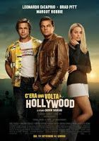 Watch Stream Once Upon A Time… In Hollywood : Full Length Movies Los Angeles, TV Star Rick Dalton, A Struggling Actor. Sharon Tate, Margot Robbie, Quentin Tarantino, Leonardo Dicaprio, Benjamin Bratt, Brad Pitt, Once Upon A Time, Candice Bergen, The Mentalist