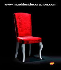 Accent Chairs, Dining Chairs, Furniture, Home Decor, Chairs, Upholstered Chairs, Dining Chair, Interior Design, Home Interior Design