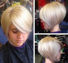 nice Stilvolle Inverted Bob Frisuren aller Zeiten Check more at http://frisuren-haarstyle.com/stilvolle-inverted-bob-frisuren-aller-zeiten/