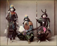 19 best asian armour images on pinterest armors culture and samurai is a common term for a warrior in pre industrial japan which came into use during the edo period however the term samurai now usually refers to fandeluxe Images