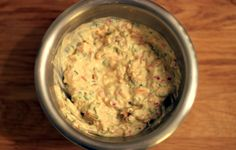 Remoulade Ready to go, så mangler vi bare roastbeef. Scandinavian Food, Recipe Images, Home Recipes, Sweet Memories, Lunches And Dinners, Guacamole, Food To Make, Food And Drink, Yummy Food